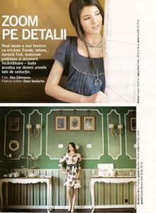 andreea-c-glamour-mart-08-p1