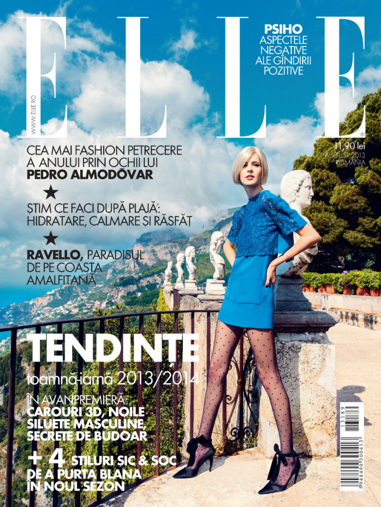cover august-h1200