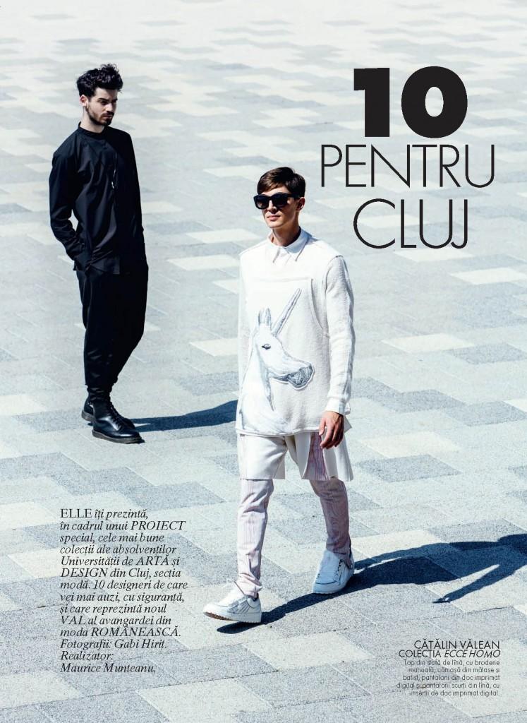 106-115 Fashion 10 pentru Cluj_Page_01