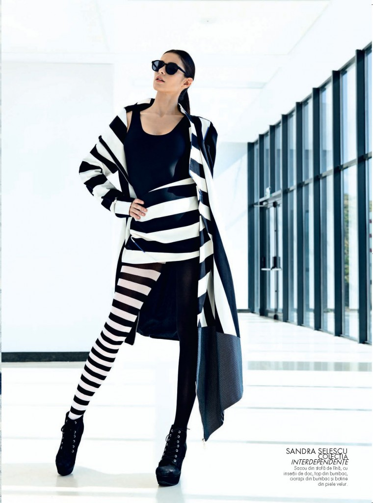 106-115 Fashion 10 pentru Cluj_Page_02