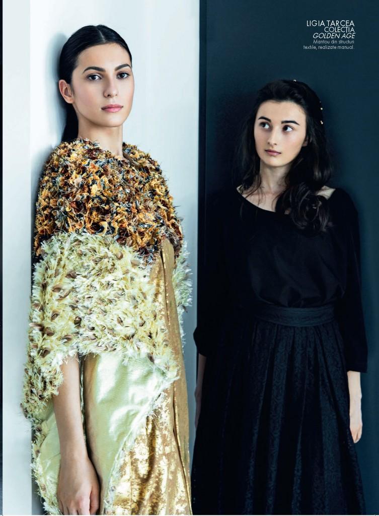 106-115 Fashion 10 pentru Cluj_Page_04