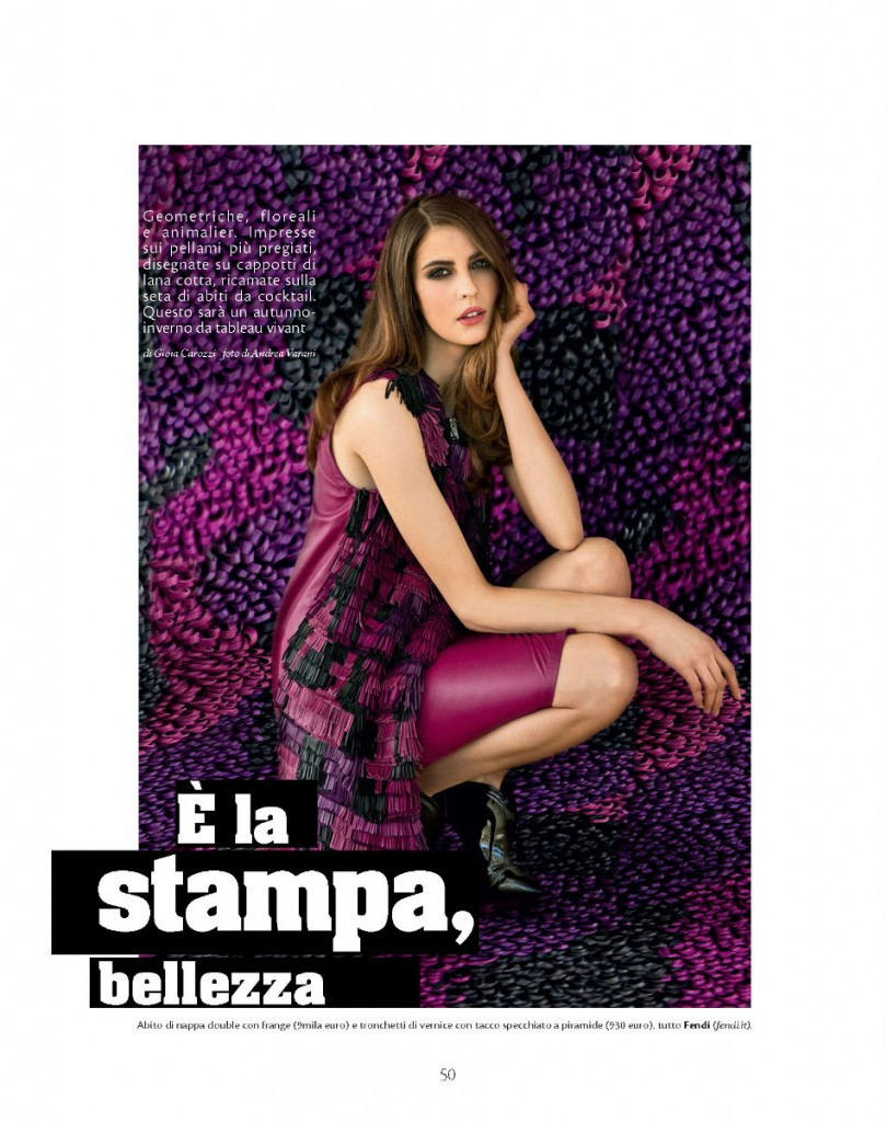 Moda_Stampe-1_Page_01-h1200