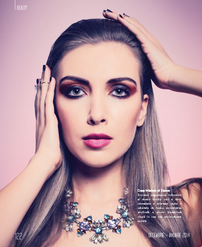 Make-up trend report_Page_31