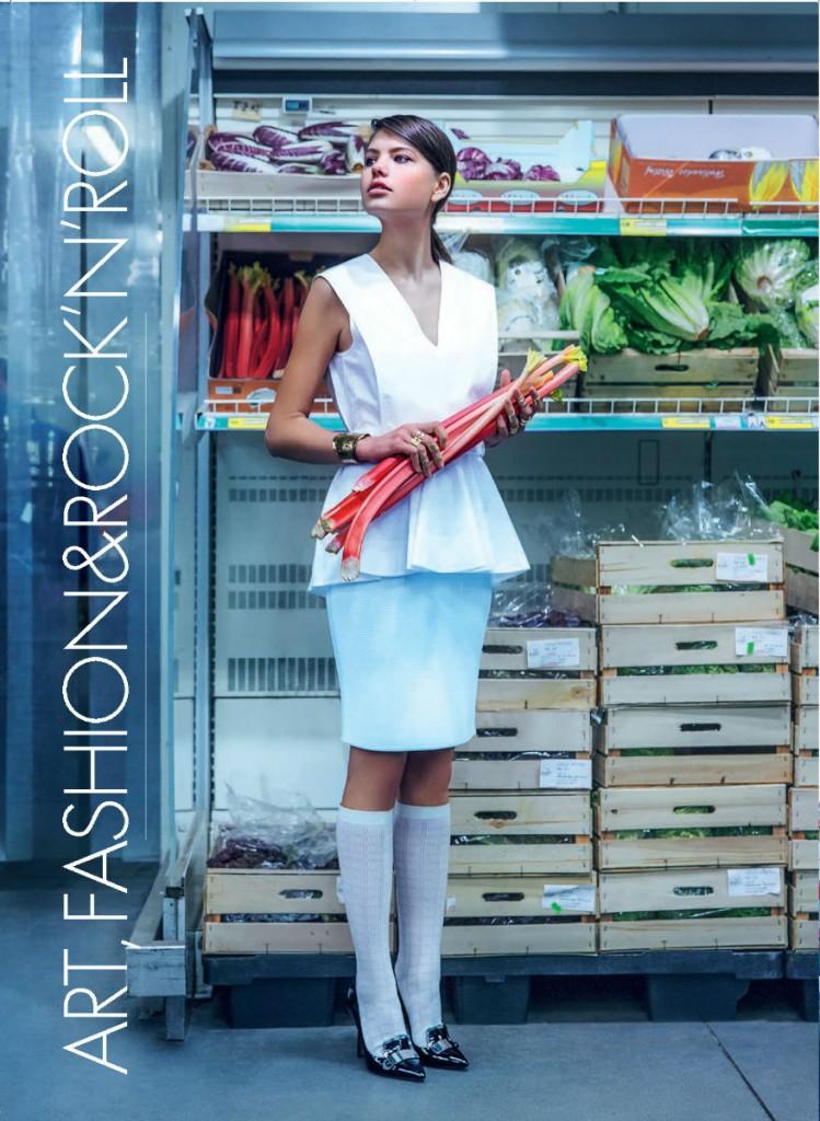 124-141 Fashion Rock'n'Roll_Page_01-h1200