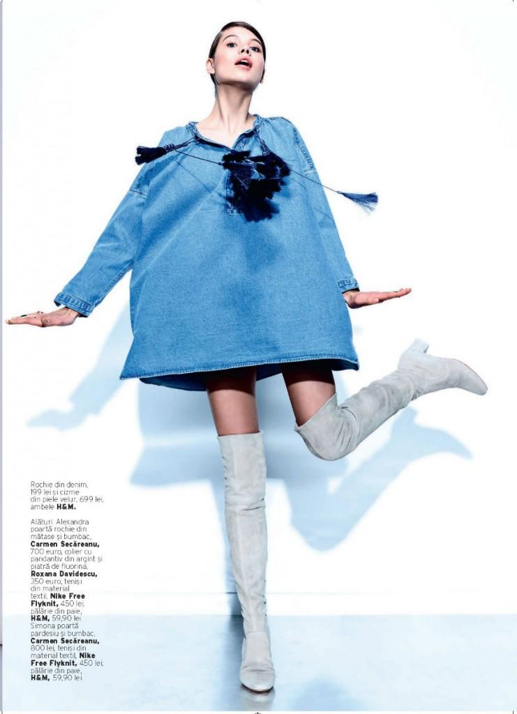 124-141 Fashion Rock'n'Roll_Page_08-h1200