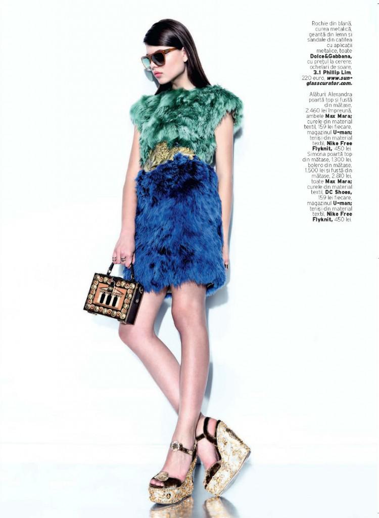 124-141 Fashion Rock'n'Roll_Page_10-h1200