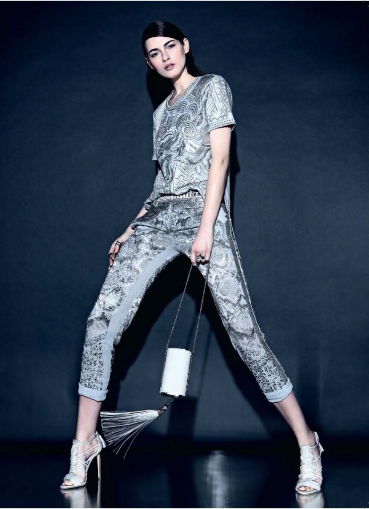 124-141 Fashion Rock'n'Roll_Page_12-h1200