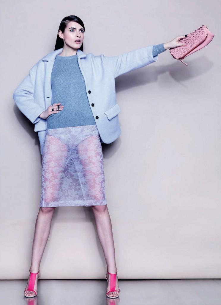 124-141 Fashion Rock'n'Roll_Page_16-h1200