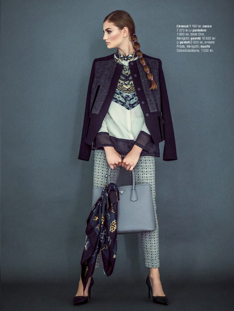 Fashion Glamour Septembrie 2014_Page_08