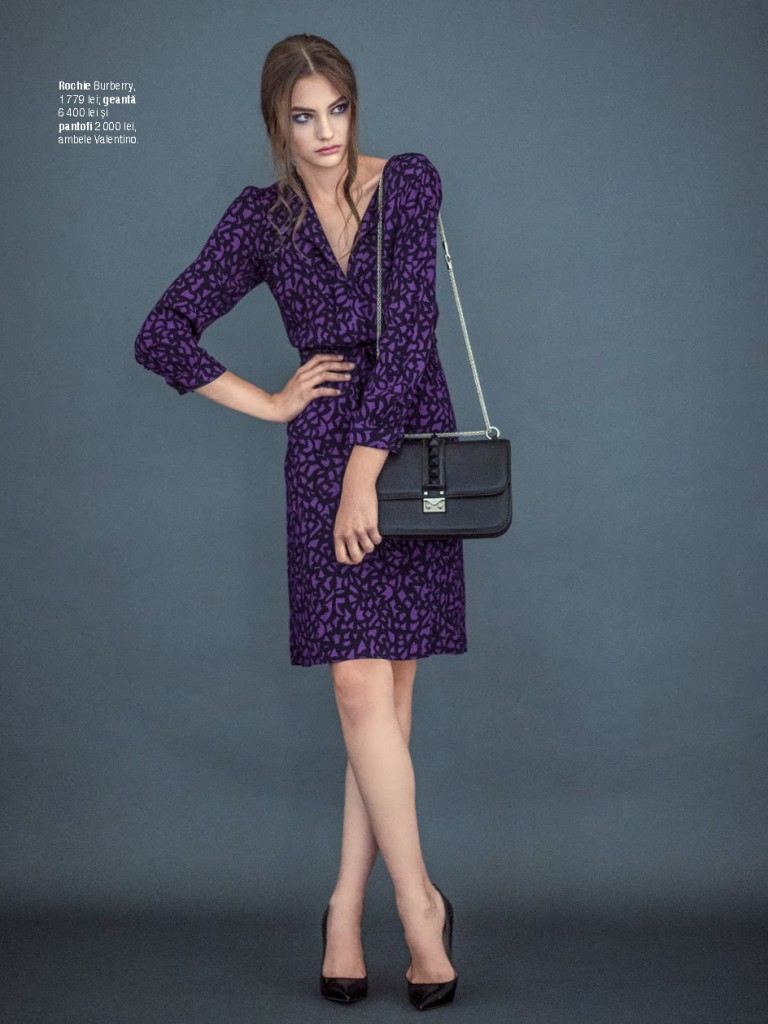 Fashion Glamour Septembrie 2014_Page_09