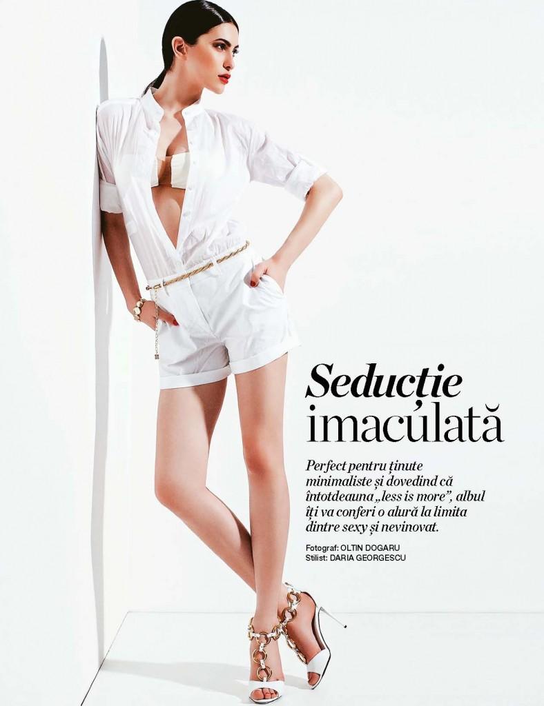 Revista_pag01