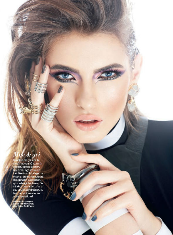 Editorial Beauty - Unica octombrie_Page_2-h800