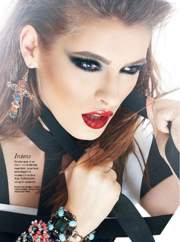 Editorial Beauty - Unica octombrie_Page_21-h800
