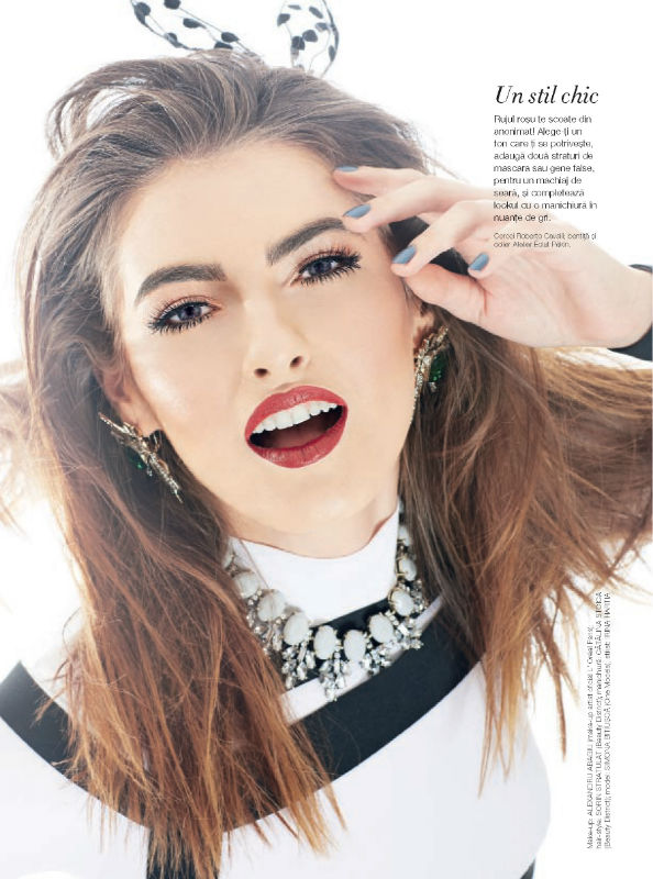 Editorial Beauty - Unica octombrie_Page_3-h800