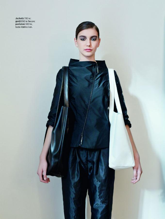 alina glamour4-h900