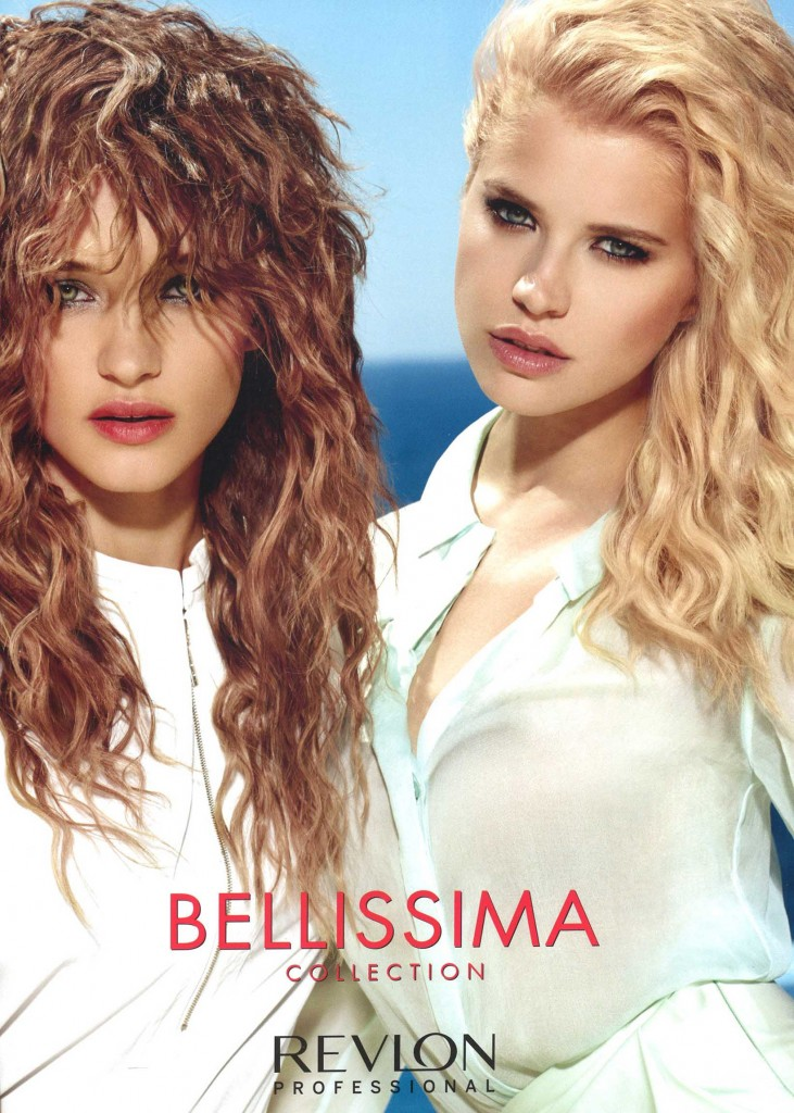 Cornelia_Revlon_Bellisisima_Collection (4)