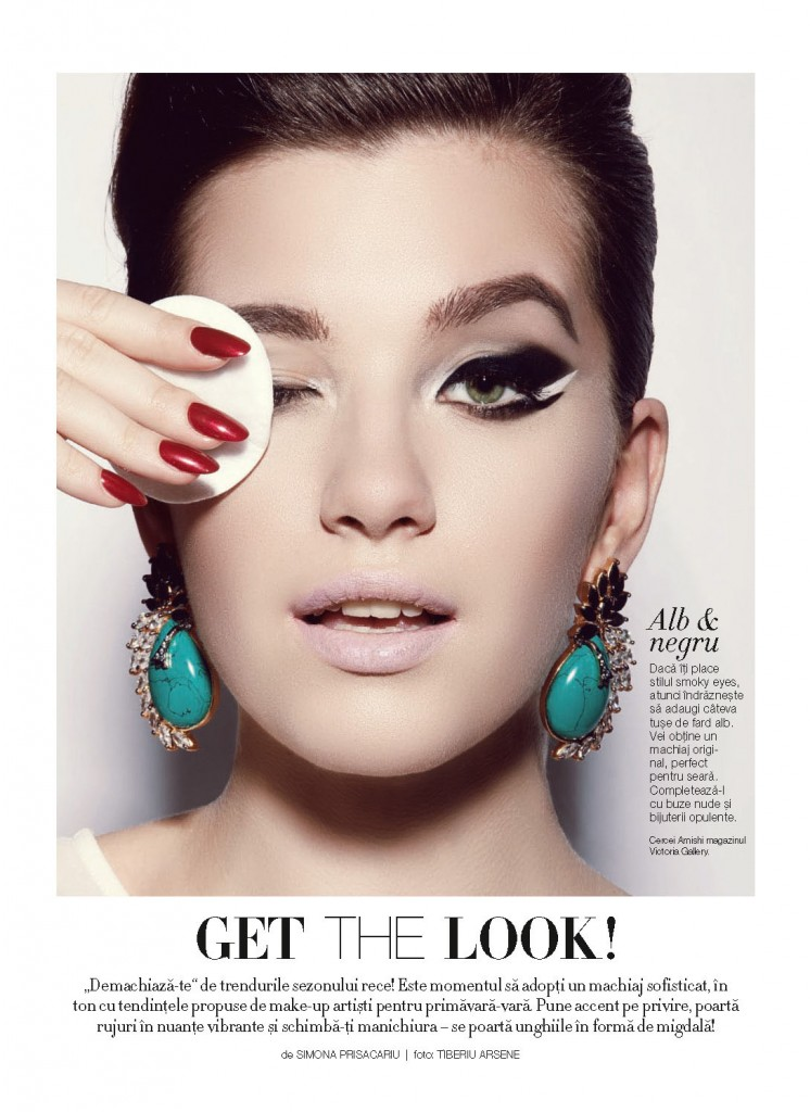 beauty Editorial Unica martie 2015_Page_11