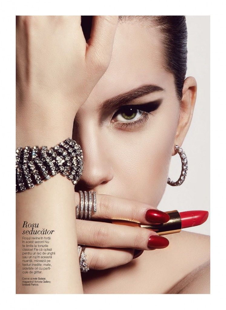 beauty Editorial Unica martie 2015_Page_12
