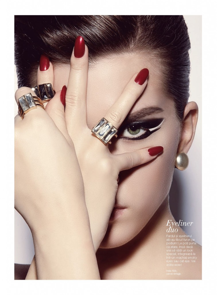beauty Editorial Unica martie 2015_Page_22