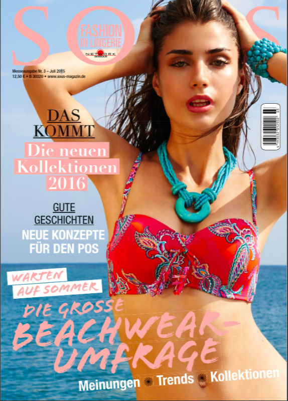 Bianca sous mag cover-h800
