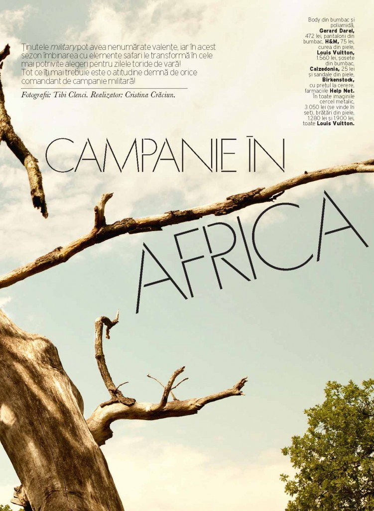 campanie in africa_Page_02