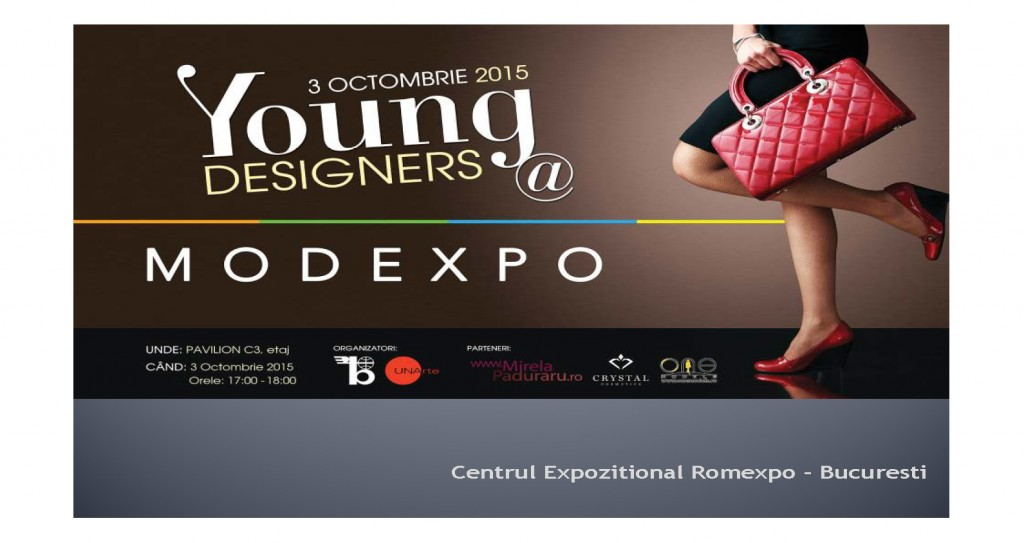 YOUNG DESIGNERS @ MODEXPO 2015_Page_1