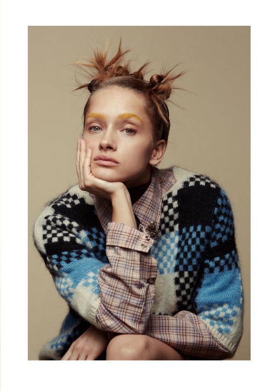 Cornelia editorial Fault magazine_Page_2-h800