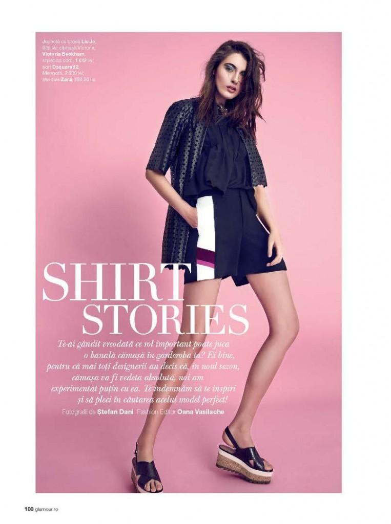 Glamour aprilie16_Page_100