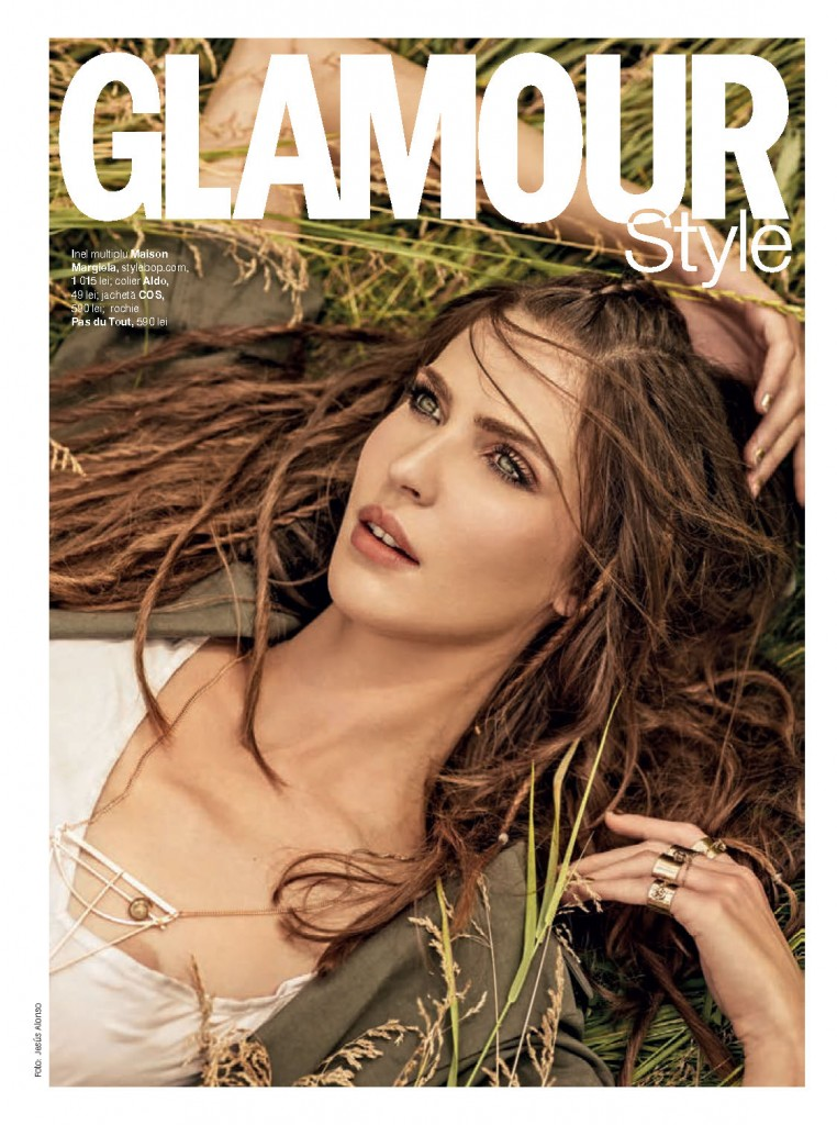 Glamour nr118_Page_079