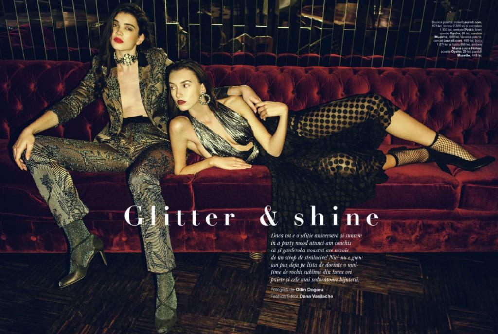 glitter-11-h800